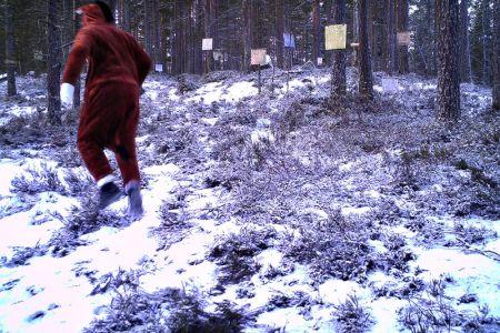 Å-samtale-med-trær-ondalen6.jpg