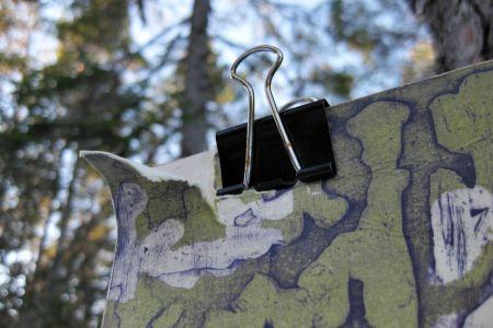 Å-samtale-med-trær-ondalen10.jpg