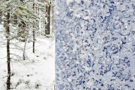 Å-samtale-med-trær-ondalen4.jpg